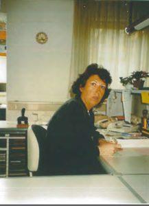 Fenster Mack 1982_01