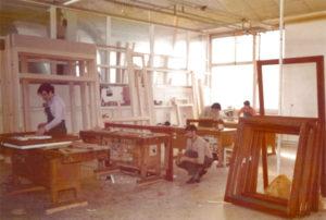 Fenster Mack 1987_02
