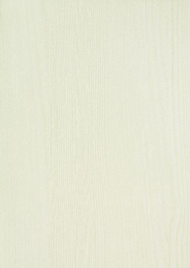 0238PO Esche weiß