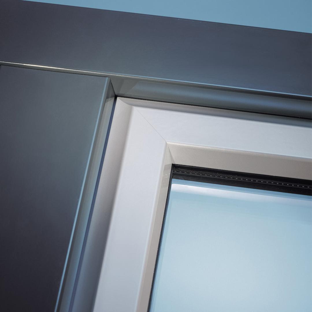 Aluminium-Deckschalen für Kunststoff-Haustüren_vorschau