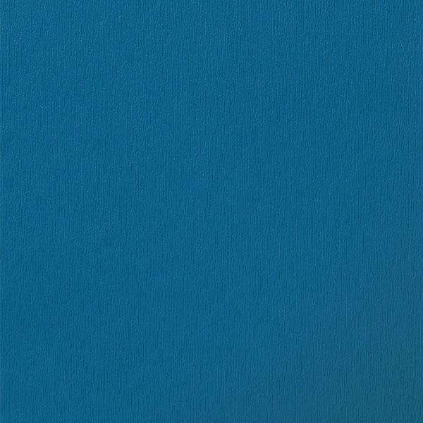Brillantblau-aehnlich-RAL5007-Struktur