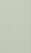 D 22 - papirusweiß RAL9018