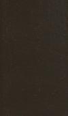 M 25 Meranti - Palisander