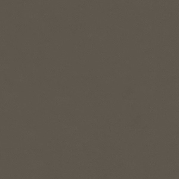 Quarzgrau-aehnlich-RAL7039-glatt