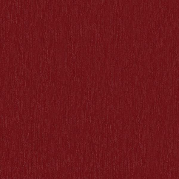 Rot-aehnlich-RAL3011-Struktur