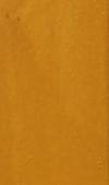 S 22 Sonderfarbe - CRF