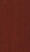 S 24 Sonderfarbe - Meranti Macore