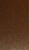 S 32 Sonderfarbe - Meranti Tinto Noce