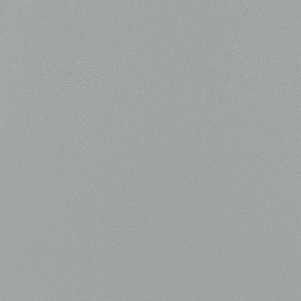 Signalgrau-aehnlich-RAL7004-glatt