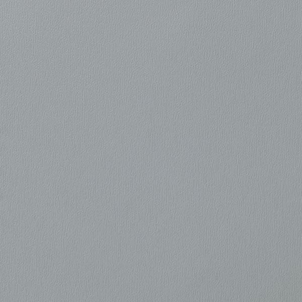 Silbergrau-aehnlich-RAL7001-Struktur