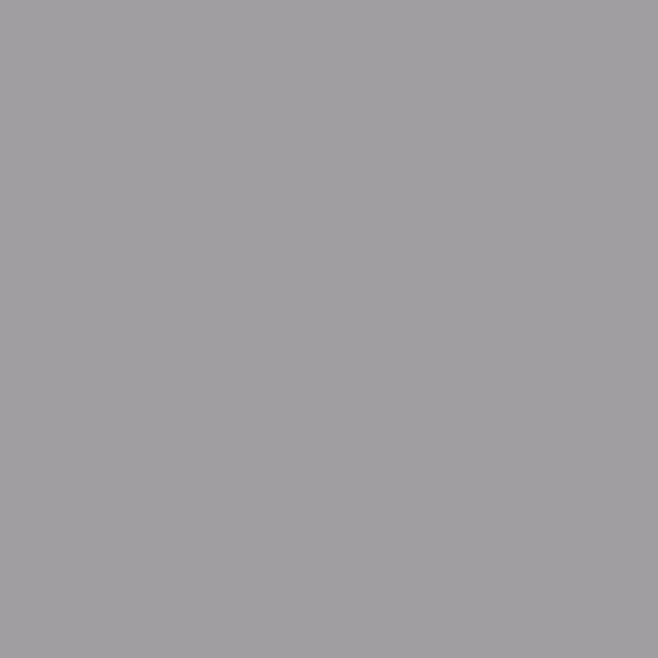 Silbergrau-aehnlich-RAL7001-glatt
