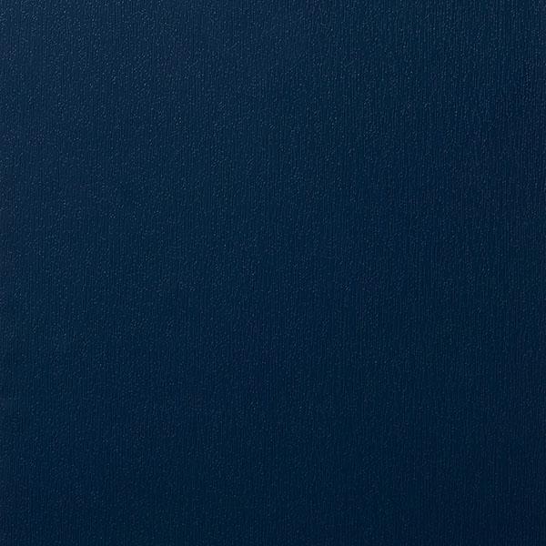 Stahlblau-aehnlich-RAL5011-Struktur