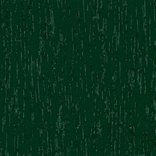 Tannengruen-aehnlich-RAL6009-Struktur