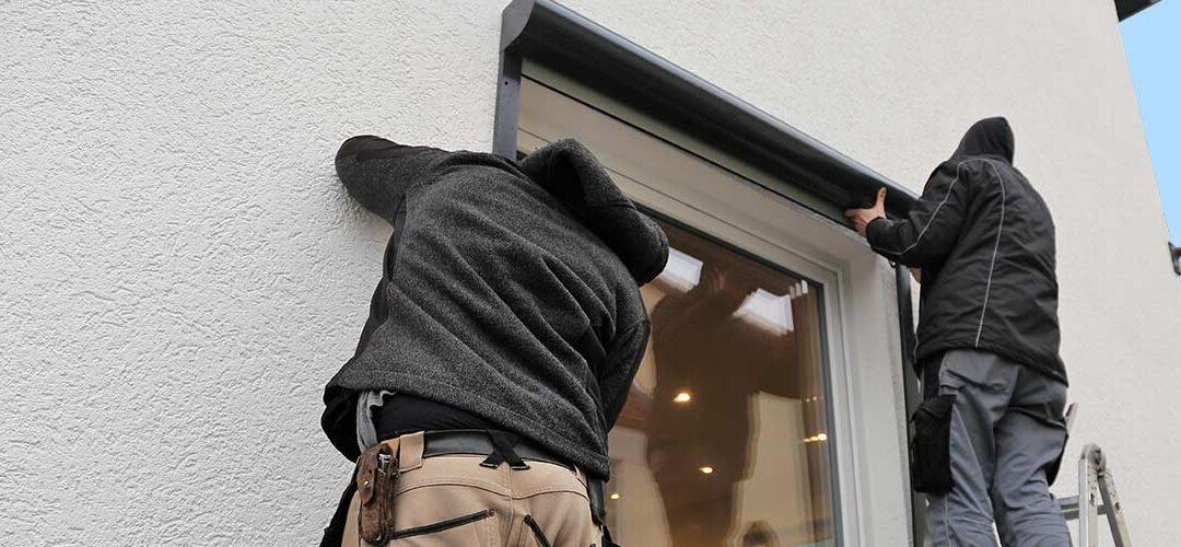 Fenster Mack Vorteile von Rollläden für Ihr Haus